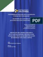 UPS-CT006776.pdf