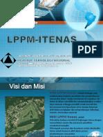 Profil-LPPM-Itenas.pdf