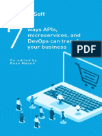 7 Ways APIs, Microservices and DevOps Can Transform Your Business_0