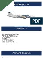 Embraer 170.pdf