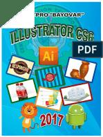 Manual de Illustrator