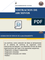 archivo3Villa.pptx