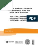 1 Estrategia Nacional de Turismo 2012 2020