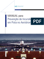 manual-para-prevencao-de-incursao-em-pista-no-aerodromo-edicao-1-abr (1).pdf