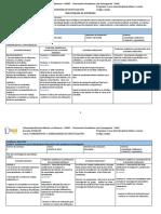 Guía integrada de actividades.docx