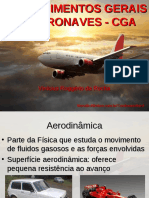 aula_CGA.pdf