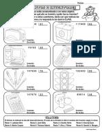 La division inventos inventores.pdf