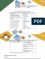 Modelos de intervencion curso_2018-16-01.pdf