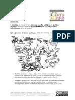 Clase 06 - Compostaje y Lombricultura - Cutivos Urbanos.pdf