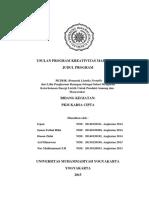__PETRIK_(Pemasok_Listrik)_Porta.pdf