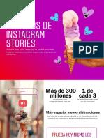 Manual Instagram