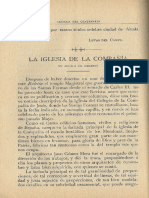 la-iglesia-compañía_lecanda-1897.pdf