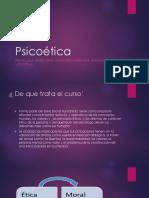 Psicoética .pdf