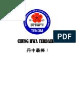 CHUNG HWA TERBAikkkk.docx