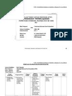 Pemetaan Sk Kd Tik Kelas Xii Smt 2