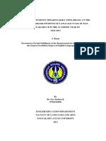 Rr. Ery Susilawati 07202244090.pdf