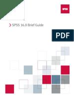 spss_brief_guide_16.0.pdf