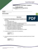 FIMEB - Transmisión de energía eléctrica.pdf