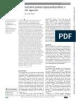 jurnal pk