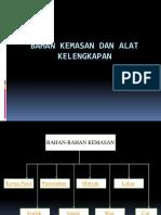 bahan kemasan dan alat kelengkapan.pptx