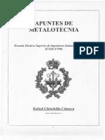 Metalotecnia. Resumen.pdf
