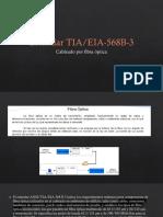 EIA-568B