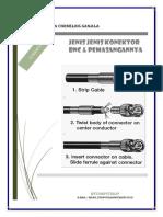 pengertian-konektor-bnc.docx