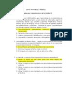evaluacion de semiotica.docx