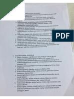 IMG_1007_Lanjutan Lampiran SK Perencanaan, Akses, Evaluasi