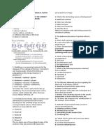 JRRMMC BIOCHEM EXAM ANSWER KEY.docx