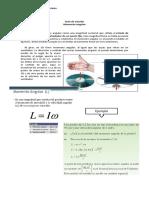 Guía de Estudio Fisica