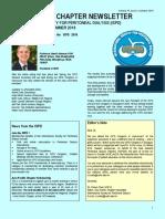 ISPD-news-0818.pdf