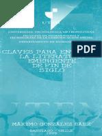 Epocal.pdf