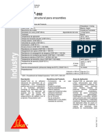 HT-SIKAFLEX 252.pdf