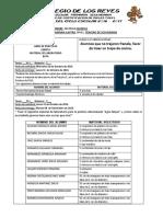 s3_quimica_31 al 4 de Noviembre.pdf
