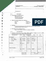 exercices avec correction .pdf