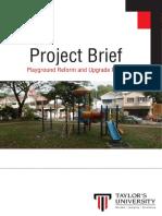 Taylor`s University Project Brief Sample.pdf