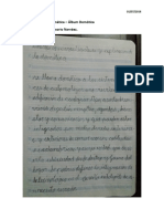 010718 Características y Concepto de La Domótica
