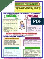1 - 2 - Lamina4pasos Para Resol.de Prob.