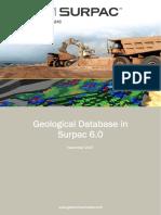 136673514-Geological-Database.pdf
