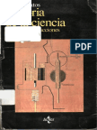 Lakatos - Historia de la ciencia y sus reconstrucciones racionales.pdf