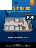 STP-Guide-web(Lo)(1).pdf