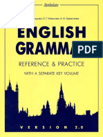 Drozdova_-_English_Grammar_Reference_and_Pract.pdf