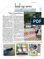 Island Eye News - October 1, 2010