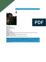 Shoah-Ficha.pdf