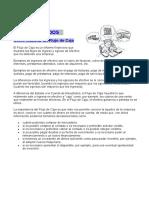 1_Elaborar_Flujo_de_Caja_U2.doc