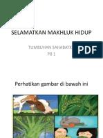 Tema 1 subtema 1 PB 1.pptx