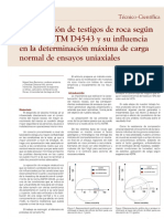 ASTM D 4543 GUIA.pdf