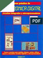 Curso electrónica digital, Volumen 1 - CEKIT-FREELIBROS.ORG.pdf