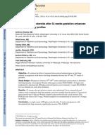 Administration of steroids after 34 weeks gestation enhances.pdf